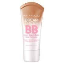 The best budget BB Cream