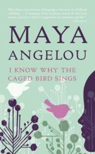 I Know Why the Caged Bird Signs