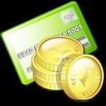 Easy Money - Money Manager App (Android)