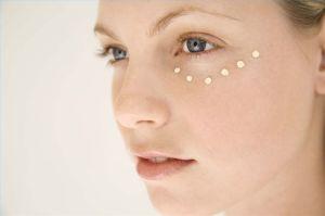 the best budget anti-eye wrinkle creams