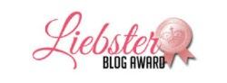 liebster-blog-awards-2